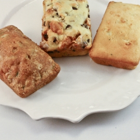 mini-bread-1